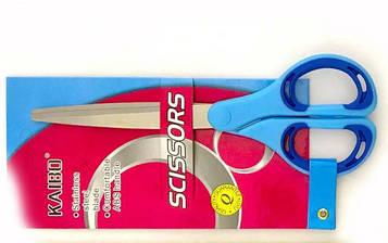Ножницы офисные KAIBO 30-9 (18см)