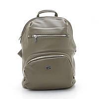 d54abf2ebf41 Рюкзаки и сумки David Jones в Украине. Сравнить цены, купить ...