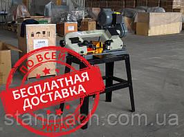 FDB Maschinen SG90 ленточная пила по металлу