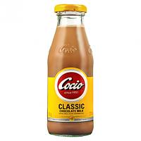 Какао-молоко Cocio