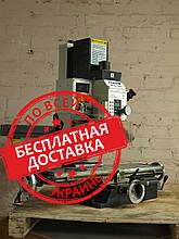 Сверлильно-фрезерный станок BF20L Variо FDB Maschinen