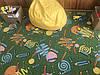 Детский ковролин, фото 4
