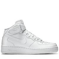 73425c780a84 Мужские Кроссовки Nike Air Force 1 — Купить Недорого у Проверенных ...