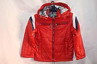 Куртка для мальчиков, фото 1