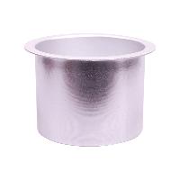 Чаша баночка для воскоплава Pro-wax 100  400 мл, фото 1