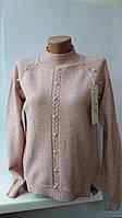 Женский свитер торговой марки P-M (Польша)