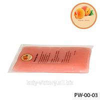 Ароматизированный парафин.Персик. PW-00-03