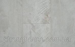Aletsch V4 12мм Ламинат Swiss Krono Helvetic Floors - Mountain Home HF 050 CA