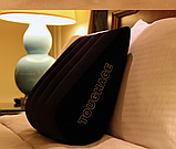 РАСПРОДАЖА Подушка для секса, фото 4