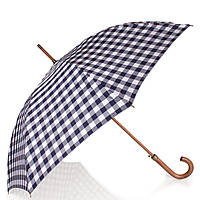 Зонт-трость Zest Зонт-трость женский полуавтомат ZEST (ЗЕСТ) Z51652-5