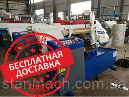 FDB Maschinen SGA 370G ленточнопильный станок по металлу колонного типа