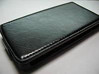 Чехол-книжка  LG Optimus L9 P760 P765 P768 Black