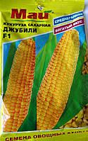 Семена Кукурузы  20 гр сорт   Джубили F1
