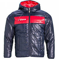 Куртка Zeus GIUBBOTTO APOLLO BL/RE  BLU/ROSSO Z00505