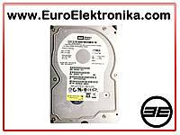 "Жесткий диск к компьютеру - HDD 3.5"" 200GB SATA - клас STANDARD - WD Seagate WesternDigital MAXTOR"