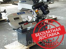 FDB Maschinen SG5018/380В ленточнопильный станок по металлу