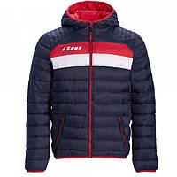 Куртка Zeus GIUBBOTTO PEGASO BL/RE  BLU/ROSSO Z00140