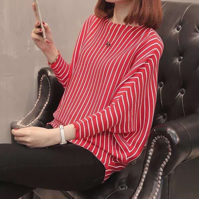 Женский оригинальный свитер РАЗНЫЕ ЦВЕТА(Фабричный Китай ) Код 065