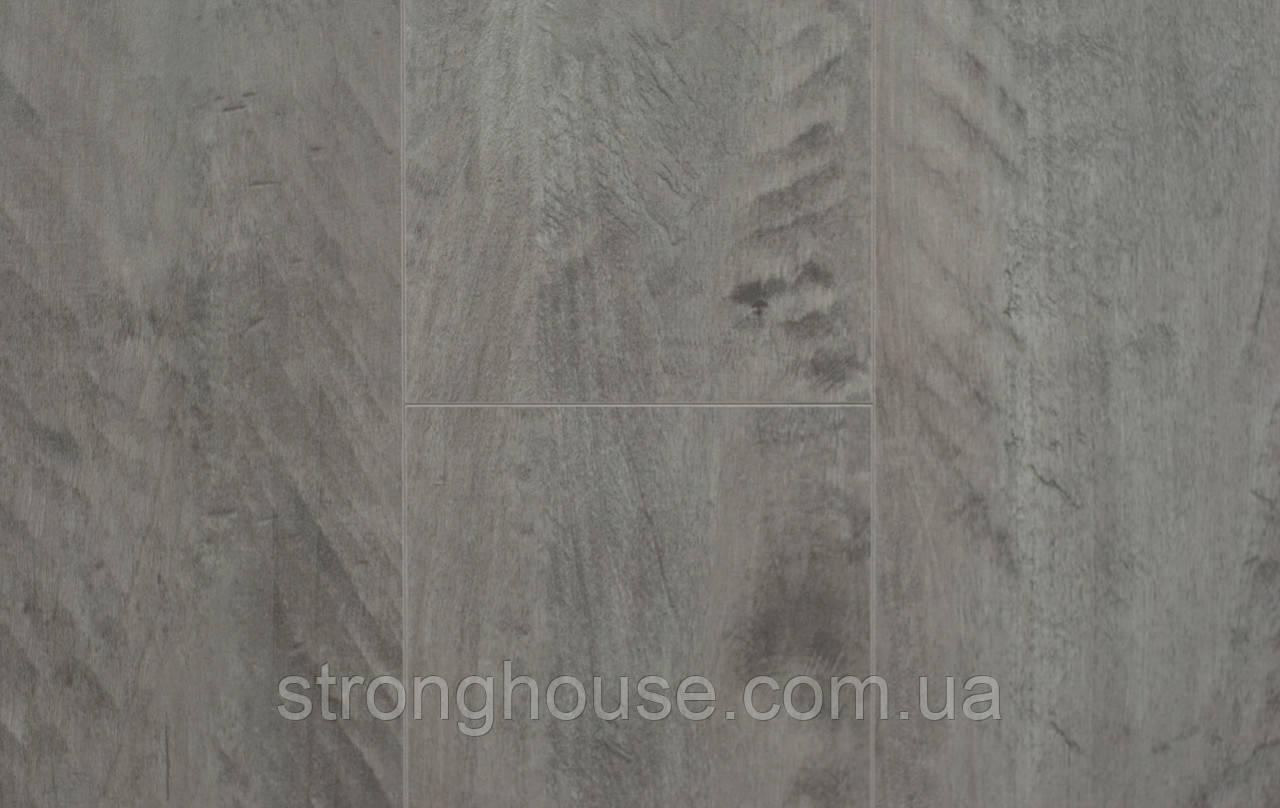 Kander V4 12мм Ламинат Swiss Krono Helvetic Floors - Mountain Home HF 053 CA