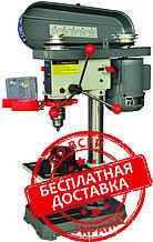 FDB Maschinen Drilling 13/50 220V настольный сверлильный станок