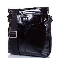 423cc3d69159 Сумка-планшет LARE BOSS Мужская кожаная сумка-планшет LARE BOSS (ЛАРЕ БОСС )