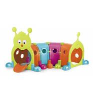 Детский игровой туннель Feber 9596, фото 1