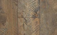 Rhone V4 12мм Ламинат Swiss Krono Helvetic Floors - Mountain Home HF 051 CA