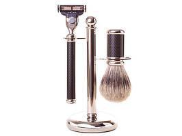 Набор для бритья Dittmar Набор для бритья DITTMAR (ДИТМАР) DOP1602-14-6