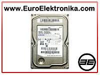 "Жесткий диск к компьютеру - HDD 3.5"" 250GB SATA - клас STANDARD - WD Samsung Seagate MAXTOR WesternDigital"