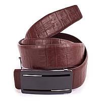 Ремень ETERNO Мужской кожаный ремень ETERNO (ЭТЭРНО) ET1306-12
