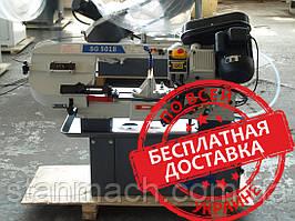 FDB Maschinen SG5018/220В ленточнопильный станок по металлу
