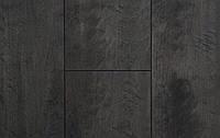 Gorner V4 12мм Ламинат Swiss Krono Helvetic Floors - Mountain Home HF 054 CA