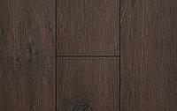 Zinal V4 12мм Ламинат Swiss Krono Helvetic Floors - Mountain Home HF 017 CK