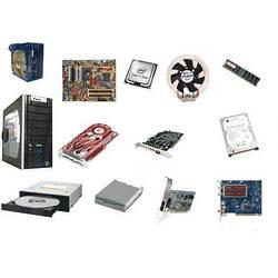 Комплектующие для ноутбуков, компьютеров