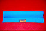 Подушка для грифа (зеленый цвет), фото 3
