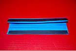 Подушка для грифа (зеленый цвет), фото 4