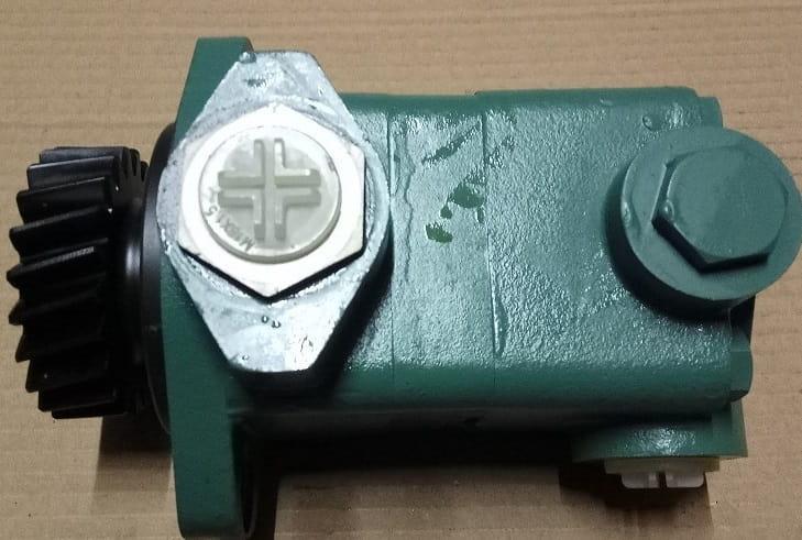 Насос гидроусилитель рулевого управления ГУР FAW 3252 Фав 3252