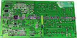 Плата основная DTM-A01 V5.3 (без фир.уп, Китай) Solly Primer 24F турбо, арт.Аа10040513, к.з.1900, фото 3