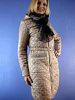 Куртка женская весенняя Snow Owl 145 (раз. 48-58) Deify, Symonder, Peercat, Decently, Kapre, Covily, Mishele, фото 1