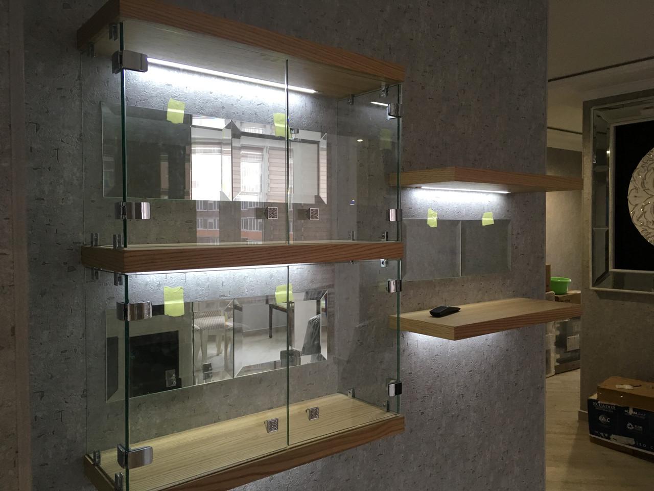 полиці кухня студія продажа цена в вінниці послуги з виготовлення