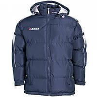 Куртка Zeus GIUBBOTTO RANGERS BL/BI  BLU/BIANCO Z00143