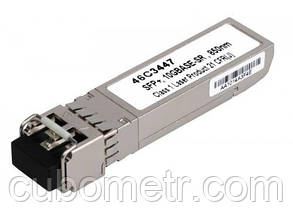 Опция Lenovo SFP+ SR Transceiver