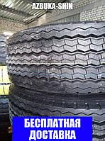 Грузовая шина 385/65 R22.5 TERRAKING HS166 (KAPSEN HS166) 160К