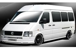 Запчасти для микроавтобусов Mercedes-Benz Sprinter,Volkswagen LT/Crafter