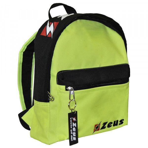 4694f7ac952b Спортивный рюкзак Zeus ZAINO MINI GIAFL Z00794 - Интернет-магазин