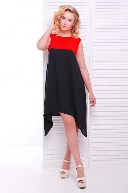 Короткие женские платья, сарафаны (мини , миди)