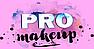 PRO Makeup – опт и розница