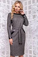 Платье 2905, фото 1