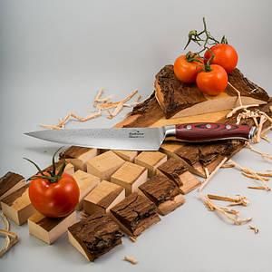 Нож из дамасской стали Sakura (SK-1511)