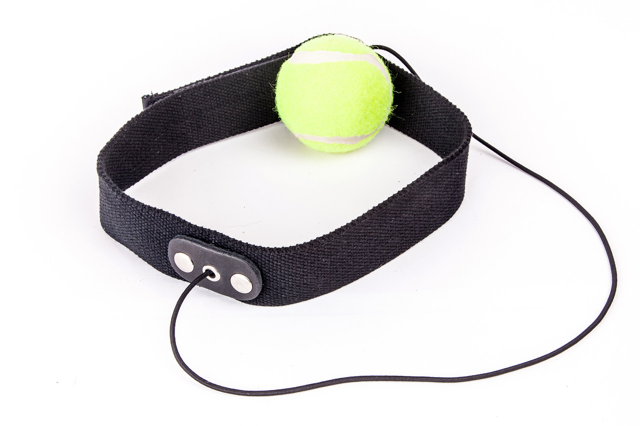 Тренажер Fight Ball 70 см